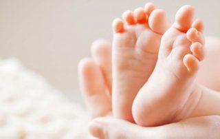 Babypflege und Babywellness - Mami und Ich - Experten für Babypflege und Babywellness in Graz und Umgebung