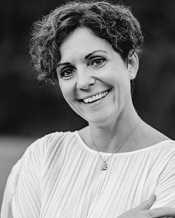 Maria Höfler-Wuthe - Mami & Ich - diplomierte Stillberaterin Graz und Umgebung